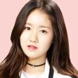 Baek-Hee Has Returned-Jin Ji-Hee.jpg