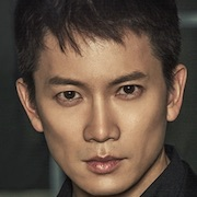 Defendant (Korean Drama) - AsianWiki
