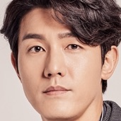 Fates and Furies-Lee Ki-Woo.jpg