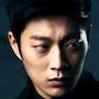 IRIS 2-Yoon Doo-Joon.jpg