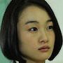 Keiji no Manazashi-Yuriko Ono.jpg