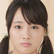 Koinaka-Karen Otomo.jpg