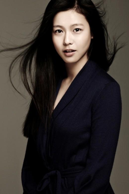 Kim yong joon dating 4