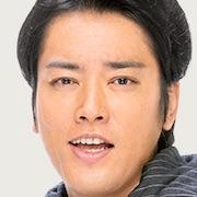 Mampuku-Kenta Kiritani.jpg