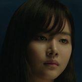Masters Sun-Han Bo-Reum.jpg