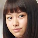 My Little Amant-Maika Yamamoto.jpg