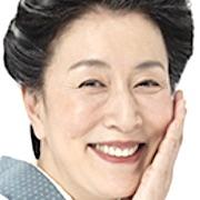 Natsuzora-Atsuko Takahata.jpg