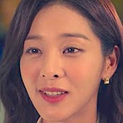 Record of Youth-Seol In-A.jpg