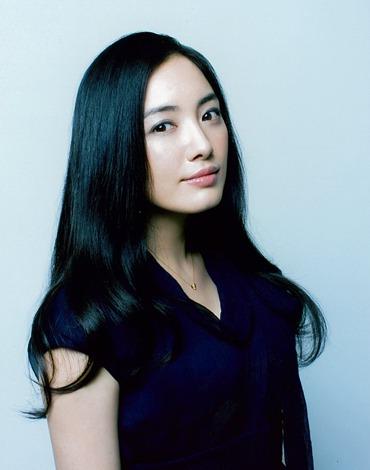 Yukie Nakama asianwiki
