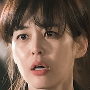 Voice-Lee Ha-Na.jpg