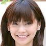 Watashi ga Renai Dekinai Riyuu-Kana Kurashina.jpg