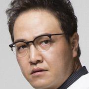 Yong-Pal-Jung Woong-In.jpg