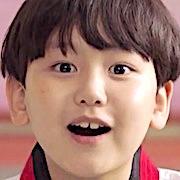 Sung Min-Jun