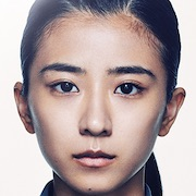 12 Suicidal Teens-Yuina Kuroshima.jpg