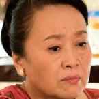 Afro Tanaka (Japanese Drama)-Eri Watanabe.jpg