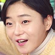 Lim Sung-Mi
