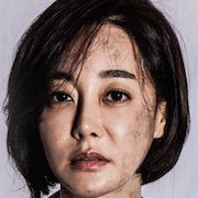 D-Day (Korean Drama)-Kim Hye-Eun.jpg