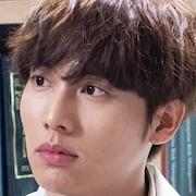 Doctor John-Kwon Hwa-Woon.jpg