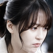 Falsify (Korean Drama)-Oh Ah-Yeon.jpg