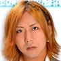 HanaKimi-2011-Kettaro.jpg