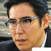 Hibiki-Masanobu Takashima.jpg