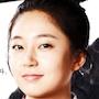 Jeon Woo-Chi - Korean Drama-Baek Jin-Hee.jpg