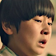 Life-KD-Choi Ro-Woon.jpg