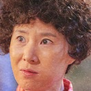 Mama Fairy and the Woodcutter-Hwang Young-Hee.jpg