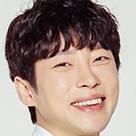 Kang Sung-Wook