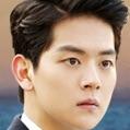 Memory (Korean Drama)-Yeo Hoe-Hyun.jpg