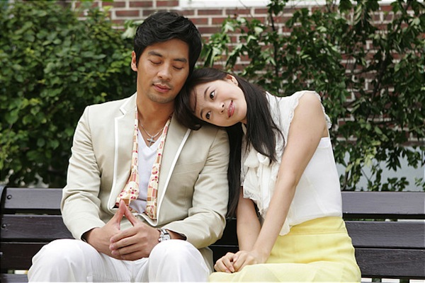 Miss Gold Digger Asianwiki Click to manage book marks. miss gold digger asianwiki