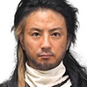 Moribito- Guardian of the Spirit Season 3-Yusuke Kamiji.jpg