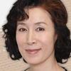 Mother-Atsuko Takahata.jpg