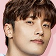 My Secret Romance-Sung Hoon1.jpg