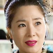My Son-In-Law's Woman-Hwang Young-Hee.jpg