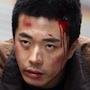 Pained-Kwon Sang-Woo1.jpg