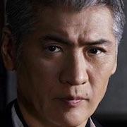 Private Detective Rintaro Yuri-Koji Kikkawa.jpg