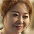 Hwang Hyo-Eun