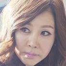 Queen of Mystery 2-Park Jun-Keum.jpg