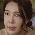She Knows Everything-Jeon Su-Kyeong.jpg