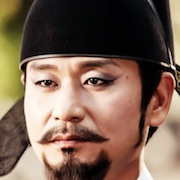Six Flying Dragons-Park Hyuk-Kwon-Gil Tae-Mi.jpg