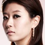 The Empress (Korean Drama)-Jeon Se-Hong.jpg
