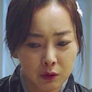 The Lies Within-Kang Hyun-Jung.jpg