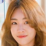 The Package-Lee Yeon-Hee.jpg