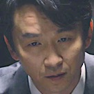 Kim Jong-Tae