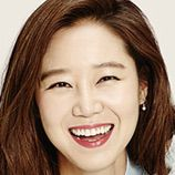 The Producers-Kong Hyo-Jin.jpg