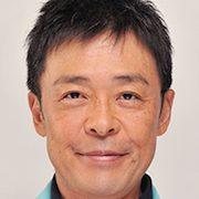 Tokyo Bandwagon-Ken Mitsuishi.jpg