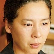 True Mothers-Hiroko Nakajima.jpg