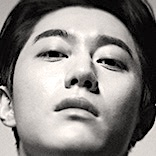 Vincenzo-Kwak Dong-Yeon.jpg