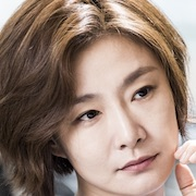 Wanted (Korean Drama)-Park Hyo-Joo.jpg